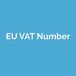 Wholesale Prices Integrated With EU VAT Number Plugin