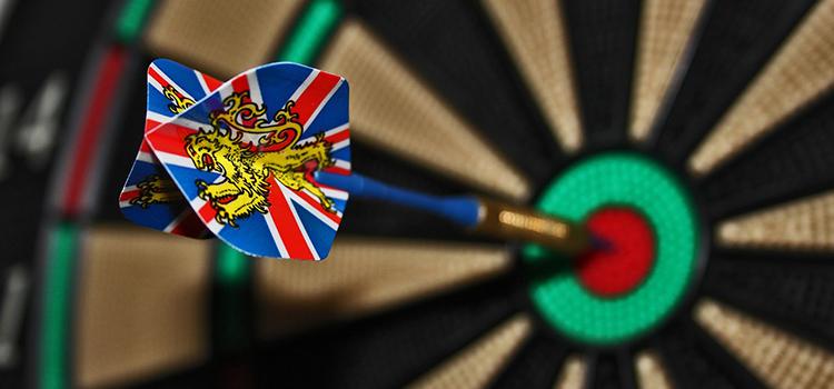 8 Ways Target Customer Persona