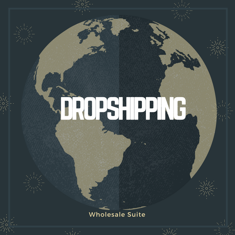 What You Need To Know About Dropshipping To Wholesale Customers