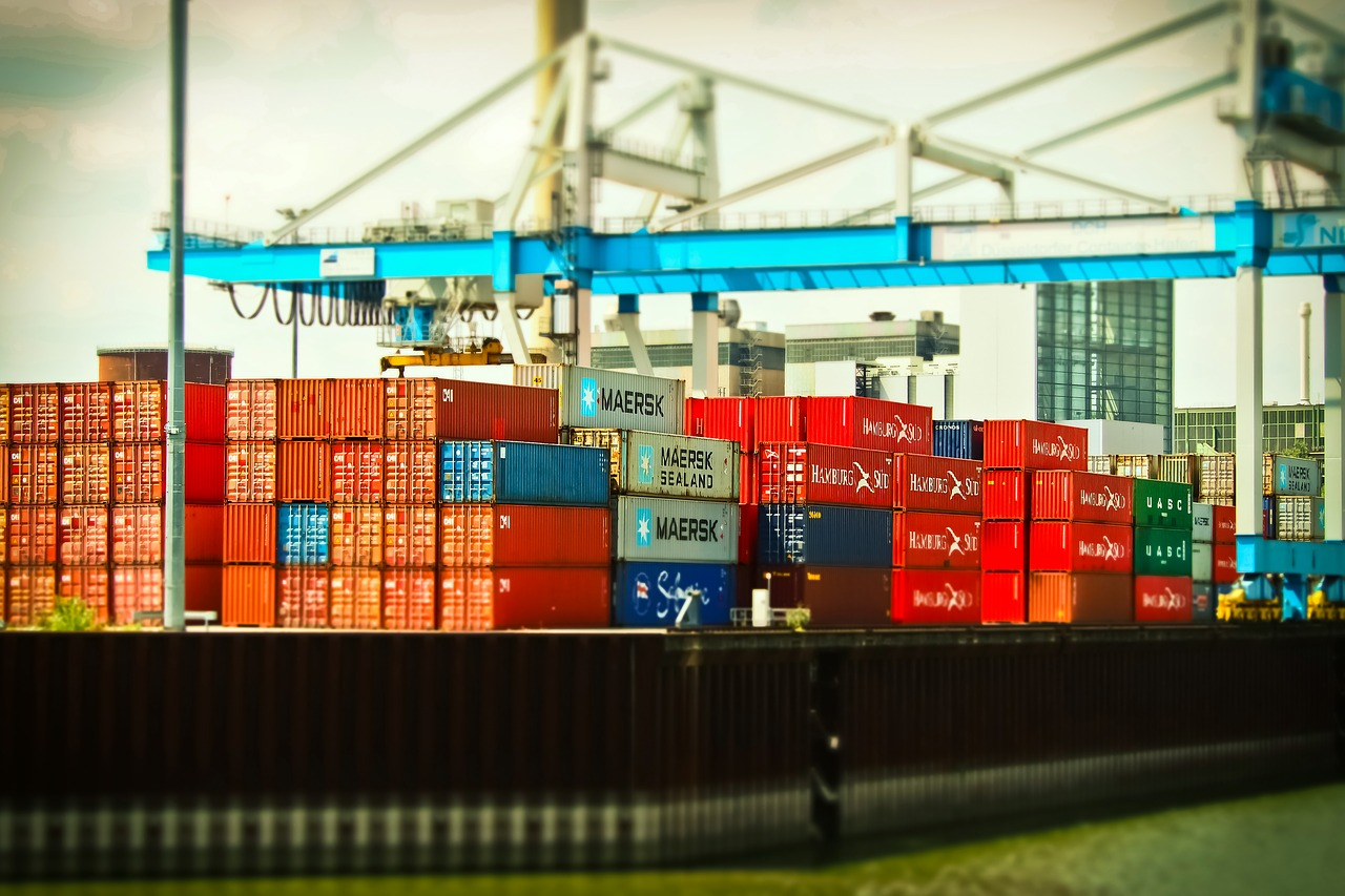 9 Things Dropshippers Need To Know About International Shipping