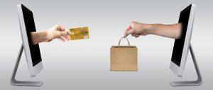seasonal shopper lifelong customer
