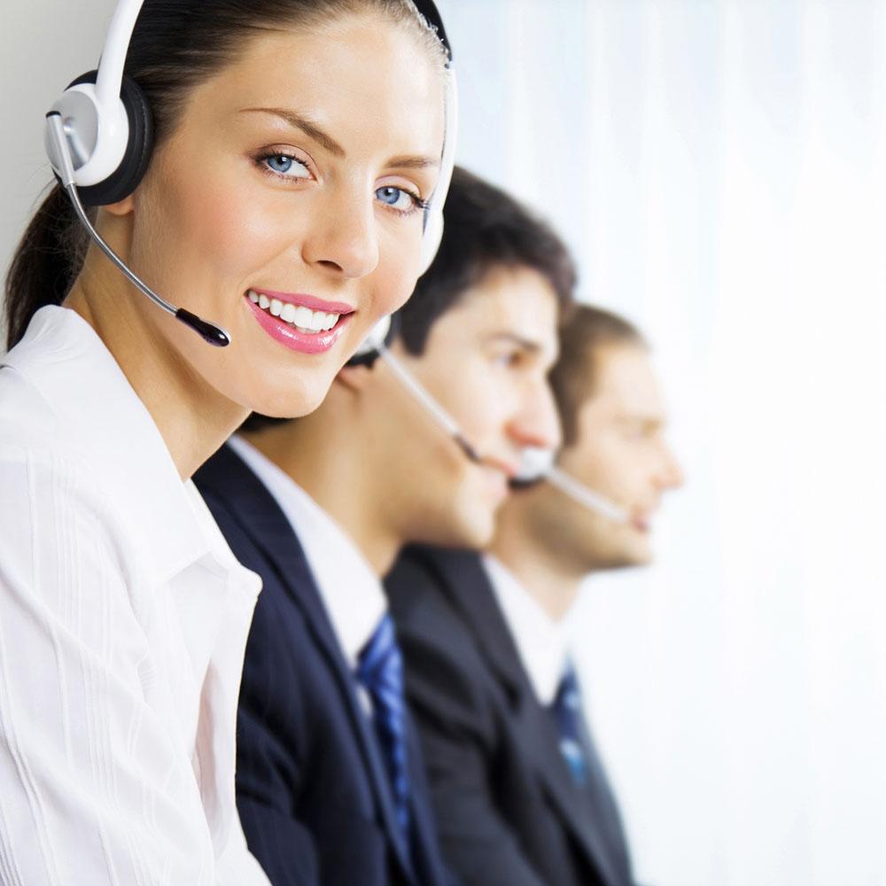 how to ensure good customer feedback