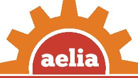 Aelia WP Currency Switcher Logo