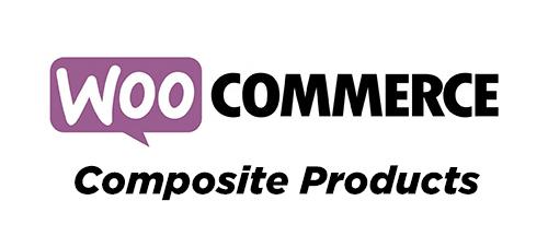 WooCommerce Composite Products Wholesale Suite Integration