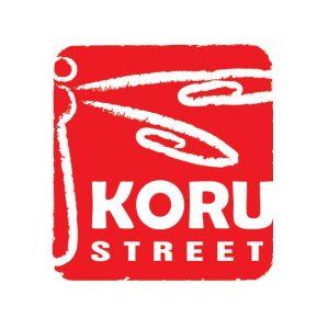 Koru Street