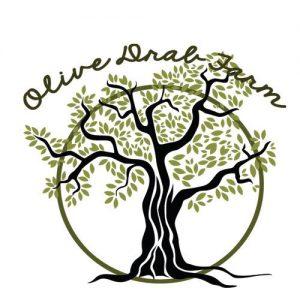 Olive Drab Farm