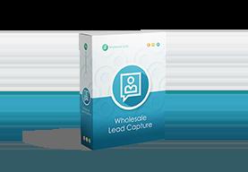 WooCommerce Wholesale Lead Capture Single Plugin