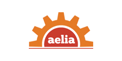 Wholesale Suite Aelia Currency Switcher