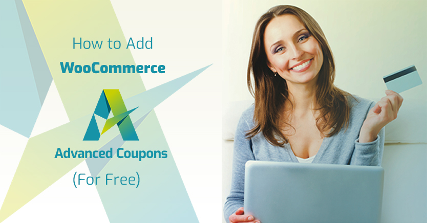 How To Add WooCommerce Advanced Coupons On Your Store (For Free)