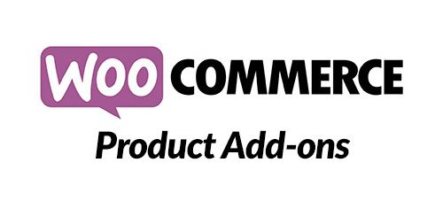 Wholesale Suite WooCommerce Product Addons Integration
