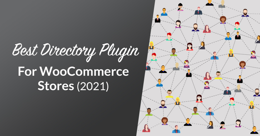 Best Directory Plugin For WooCommerce Stores (7 Options)
